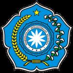 Logo PKK Kecamatan Kesambi