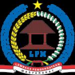 LPM Kesambi